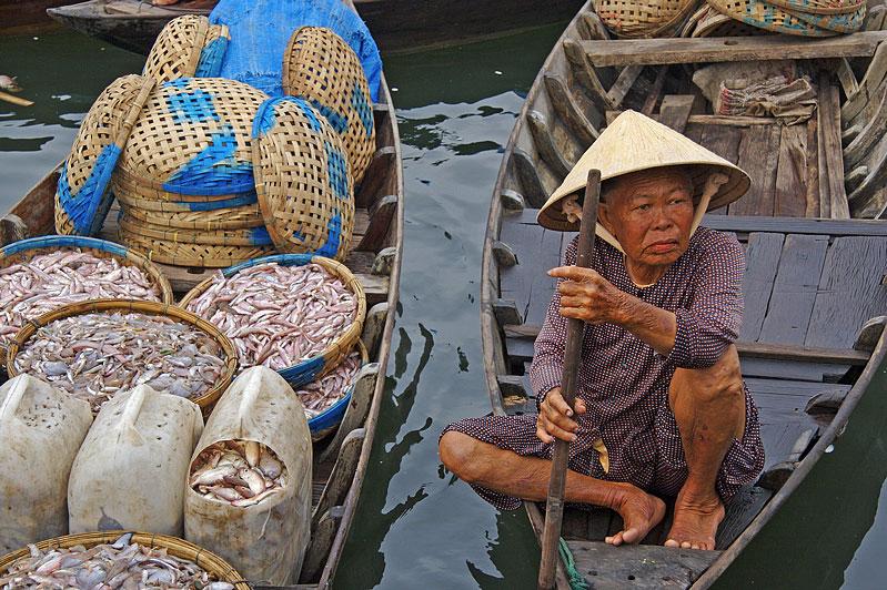 pescador asiatico