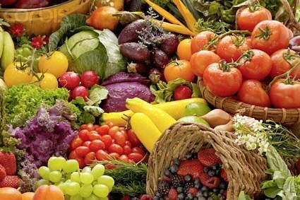 alimentacion-saludable-piramide-australiana-verdura-fruta