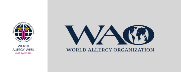Semana-Mundial-Alergia-2016-WAO-header