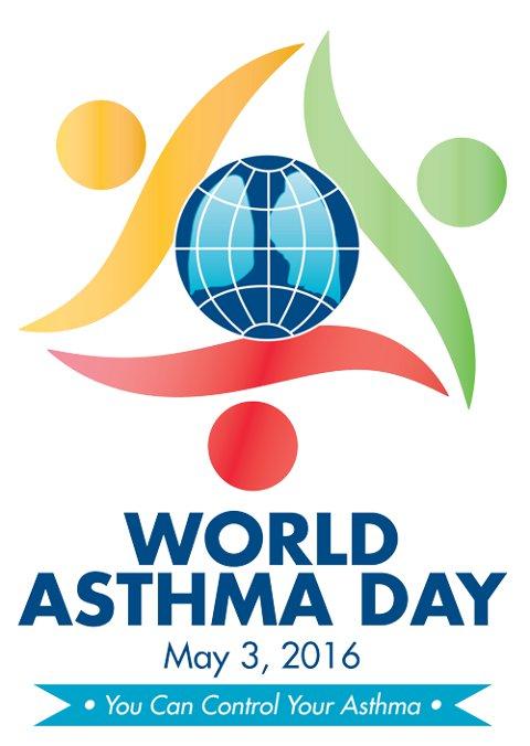 dia-mundial-asma-2016