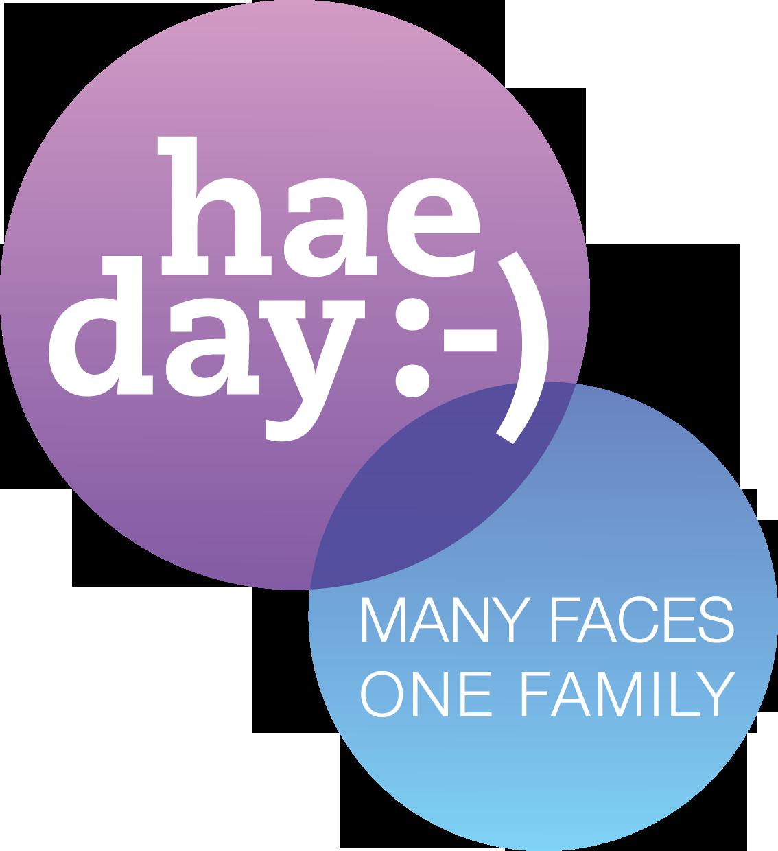 haeday_subline-logo_4c