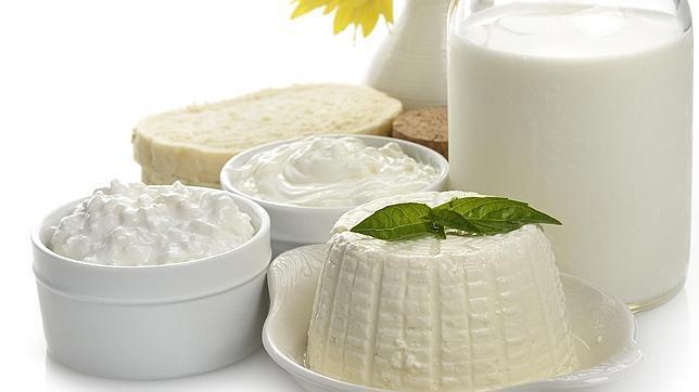 intolerancia-a-la-lactosa-lacteos