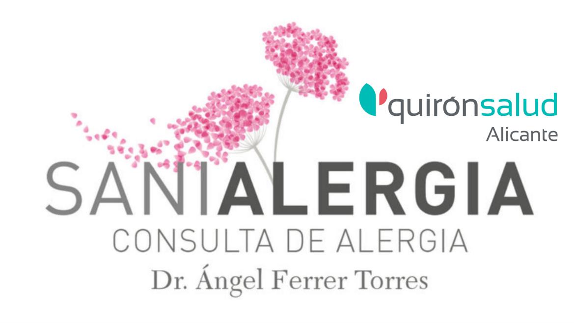 sanialergia-quironsalud-new-logo (429 x 270)