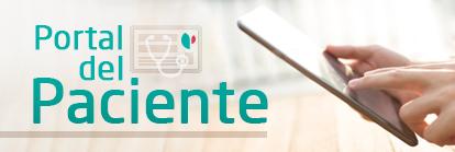 banner_portaldelpaciente_414x139_